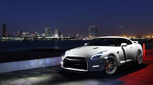 nissan gt r hd wallpaper vorsteiner nissan gt r v ff 105 carbon graphite wallpaper hd car