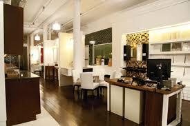 kitchen and bath showrooms in northern nj. perfect astonishing kitchen and bath showrooms in northern nj o