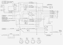 wiring diagram for cub cadet ltx 1050 wiring diagram rows wiring diagram for cub cadet ltx 1050 wiring diagram operations wiring diagram for cub cadet ltx