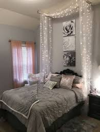 urban style bedroom ideas. Simple Ideas 25 Minimalist Bedroom Design For Modern Home Decor  Decorating  Pinterest Bedroom Dream Land And Urban Style With Style Ideas R