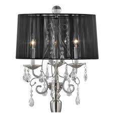 chandelier table lamp uk classic chandelier rustic chandeliers floor lamp with dimmer