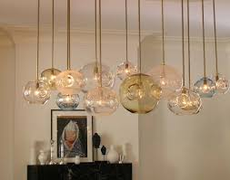 tall paper lamp shades lamps for chandeliers beautiful long 19