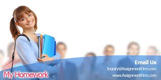 essay on famous teacher disabled persons