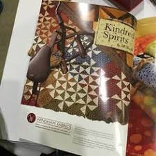 Kindred Spirits Quilt of the Month Club | Kindred Spirits Club ... & kindred spirit quilt - Google Search Adamdwight.com
