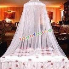 Circular Bed Popular Circular Bed Canopy Buy Cheap Circular Bed Canopy Lots
