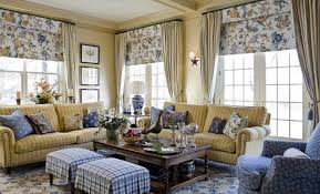 french country living room furniture. Modren Living Full Size Of Living Room Ideascountry Furniture Livingroom  French Country Style  Throughout O