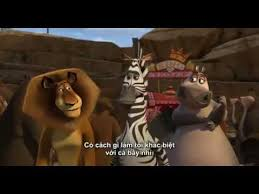 Small Picture Madly Madagascar 2013 More MoviesWatch Now Pinterest