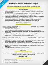 Things To Write In Resumes How To Write A Resume Step By Step Guide Resume Companion