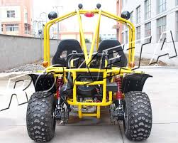 homemade offroad gokart unique arachnid build or is it highly modified archive diy go