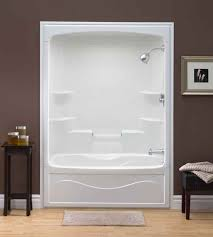 much does premier care bath cost. premier bath cost convert bathtub to walk in shower how much does care b
