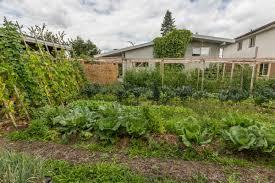 Garden Centre Kitchener 7006 Kitchener Street Sperling Duthie House For Sale