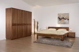 Schlafzimmer Bettina Von Möbel Ryter Möbel Ryter Möbel Nach Mass