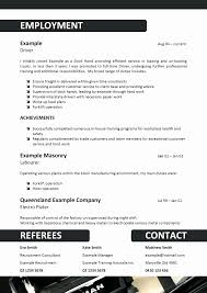 Cdl Owner Operator Sample Resume Magnificent Sample Resumes For Truck Driving Jobs Inspirational Owner Operator