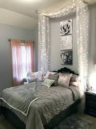 Bedroom ideas for teenage girls Vanity Teen Girl Bedroom Ideas Teenage Girls Blue Contemporary Teenage Girl Bedroom Ideas Ideas For Teenage Girl Rooms Pertaining To Contemporary Teen Girl Bedroom Kesieuthitop Teen Girl Bedroom Ideas Teenage Girls Blue Contemporary Teenage Girl