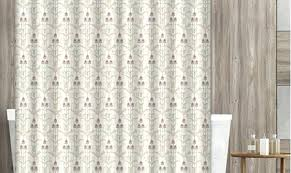 argos window bathroom curtain and target matching bath rug pink good matching curtains and rugs matching