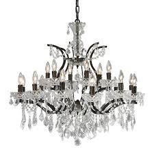 chandelier rustic crystal chandelier rustic crystal chandelier fixture font arms chandelier font crystal font lighting