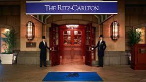 Osaka Hotel Hotels In Osaka Japan The Ritz Carlton Osaka