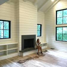 shiplap fireplace ideas fireplace wall ideas best fireplace ideas on fireplaces awesome design inspiration home design