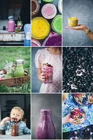 Green Kitchen Stories Cookbook Green Kitchen Stories A Green Kitchen Smoothies