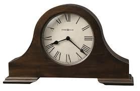 howard miller mantel clock howard miller antique