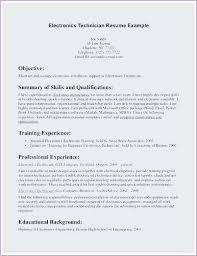 ndt resume sample mental health technician resume 25 scheme ndt technician