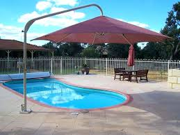 large cantilever patio umbrellas uk 25 gallery attachment
