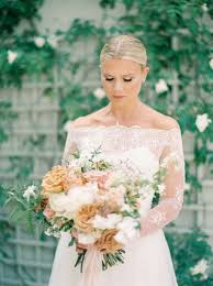 best beauty s for a natural bridal look