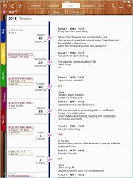 Employee Shift Scheduling Spreadsheet Weekly Schedule