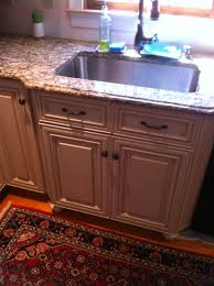 Dynasty Omega Kitchen Cabinets Dynasty By Omega Kitchen Cabinets From Ragonese Kitchen And Bath