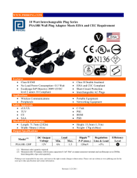 aic prostar ceramic heaters catalog indd 480 Volt Single Phase Lighting at 240 480 Volt Heaterband Wiring Diagram