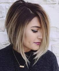 ما ترميش فلوسك على الأرض 7 نصائح للحفاظ على شعرك بعد