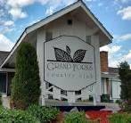 Grand Forks Country Club in Grand Forks, North Dakota ...