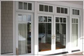 images of folding glass patio doors