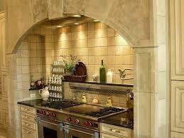 stove vent hood. bedroom:best kitchen hood 36 vent stove ventilation oven exhaust fan range i
