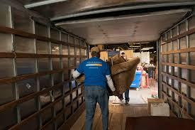 Donate Goods Society of St Vincent de Paul
