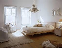 girls bedroom chandelier 1