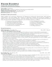 Federal Resume Template federal government resume template sweetpartner 80