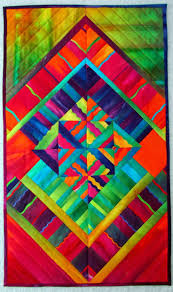 best art quilts  images on pinterest  quilt art