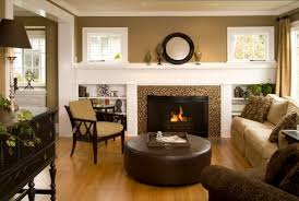 fireplace living room decorating ideas meliving 125a4fcd30d3