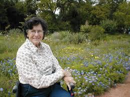 Obituary: Mrs. Effie Mae Miller – Deaf Network of Texas