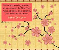 You can pair up these. Best Happy Chinese New Year Quotes And Greetings To Start The Year Off Right Sayingimages Com