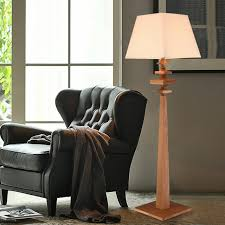standing lamps for living room. Living Room Floor Standing Lamps Stand For Lamp Ideas On