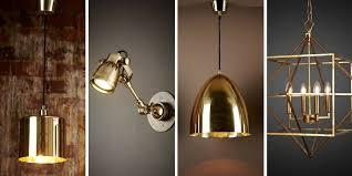 lighting trend. Lighting Trend E