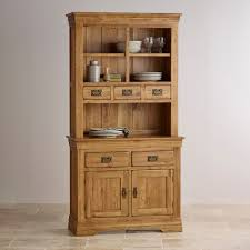 Oak Furniture Store Aytsaid Amazing Home Ideas