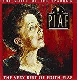 Welcome to <b>EdithPiaf</b>.com :: Home :: <b>Edith Piaf</b>, Parisian popular ...