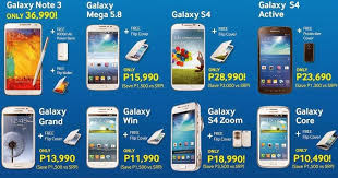 samsung phones 2014. samsung galaxy valentines sale and price drop promo 2014 : gbsb techblog | your daily pinoy technology blog phones