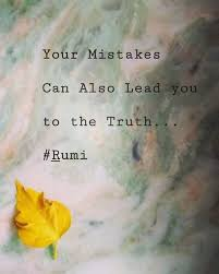 Pin by Myra Hicks on Jalal ad-Din Rumi...and other ruminations in 2020 |  Rumi love quotes, Rumi quotes, Wisdom quotes