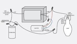 35 watt high pressure sodium light fixture fixtures