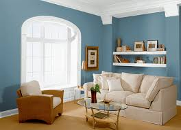 This Is The Project I Created On Behr I Used These Colors Classy Blueprint Interior Design Painting