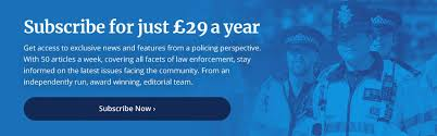 Why To Become A Police Officer How To Become A Police Officer Joining The Police Policeoracle Com